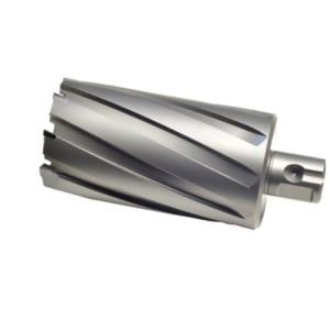 Mũi khoan từ hợp kim Magbroach phi 26 x50