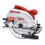 Máy cưa đĩa SKIL 5300
