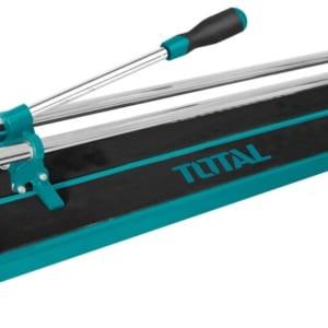 Bàn cắt gạch đẩy tay Total THT578004