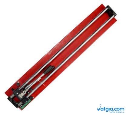 Máy cắt gạch đẩy tay JV-TECH VT80-100