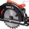Máy cưa đĩa YATO YT-82150