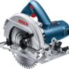 Máy cưa đĩa Bosch CS718-XE