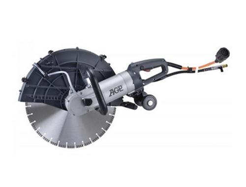 Máy cắt bê tông AGP C18