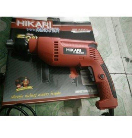 Máy khoan Hikari 01-13A