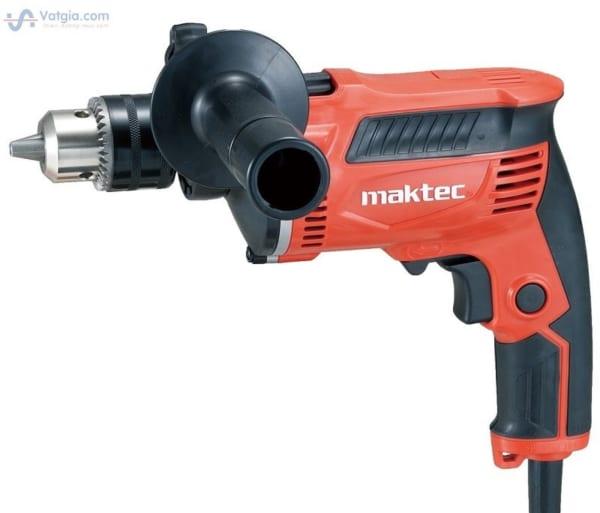Máy khoan cầm tay Maktec MT817