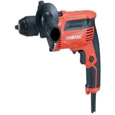Máy khoan Maktec MT818