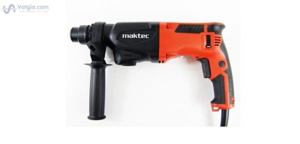 Máy khoan động lực Maktec MT870
