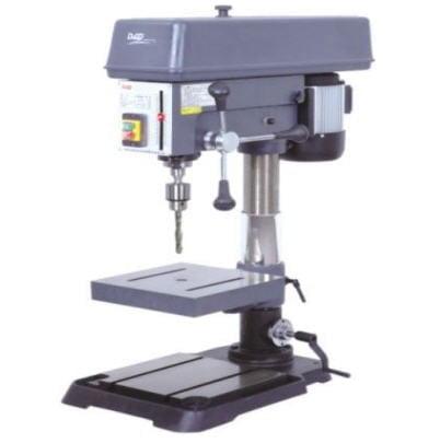 Máy khoan bàn D&D RDM25G