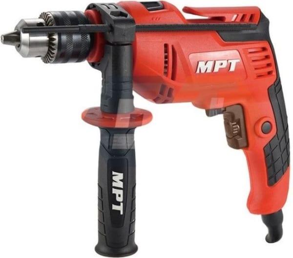 Máy khoan điện 13mm MPT MID7106