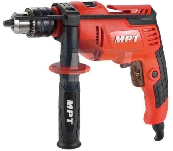 Máy khoan điện MPT MID8006 13mm