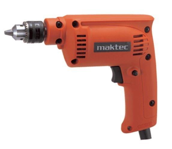 Máy khoan MAKTEC MT650 6.5mm