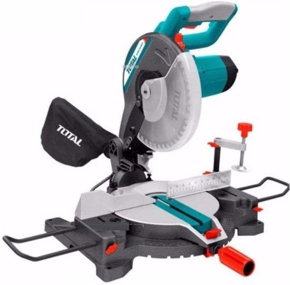 Máy cắt nhôm Total TS42182552 255mm